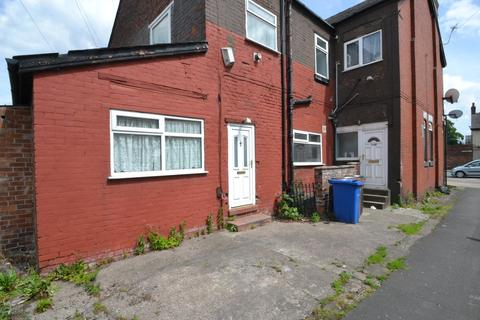 1 bedroom apartment to rent - Stockport Road, Stockport