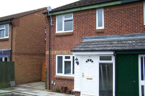 1 bedroom house to rent - Flitwick
