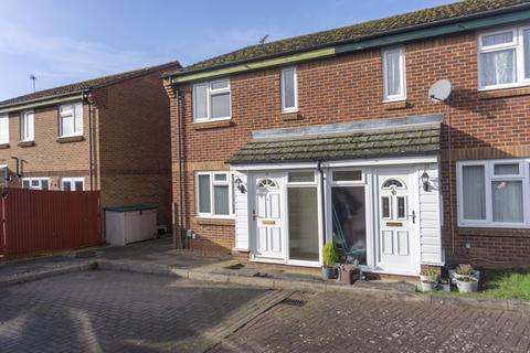 1 bedroom house to rent - Flitwick