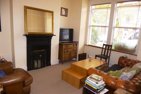 1 bedroom flat to rent - Blandford Road, London