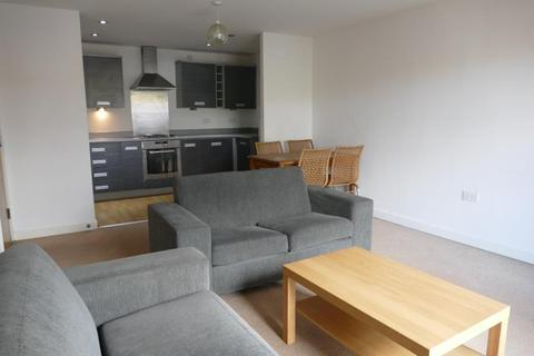 2 bedroom apartment to rent - BOUVERIE COURT,  WEST YORKSHIRE, LS9 8LB