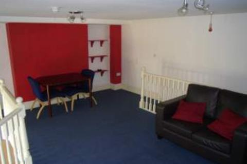 1 bedroom flat to rent - CHAPEL TERRACE - CLOSE TO ROYAL SUSSEX HOSPITAL