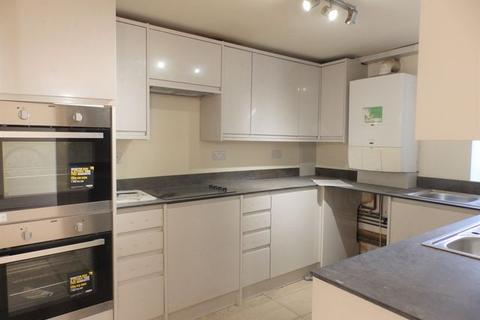 6 bedroom property to rent - Parks View, 33 Upper Park Place, Brighton, East Sussex, BN2