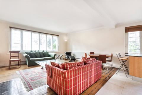 1 bedroom flat to rent - Annesley Lodge, 8 Platts Lane, Hampstead, London