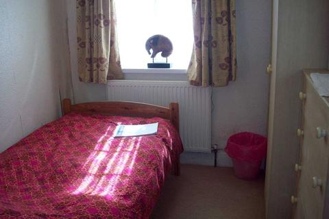 House share to rent - Avalon Road, West Ealing