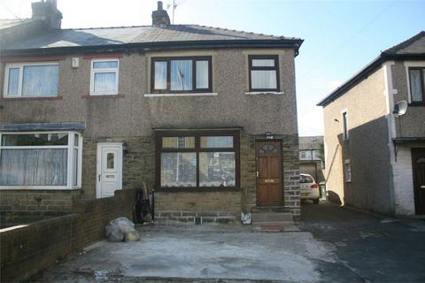 3 bedroom end of terrace house to rent - Ingleby Road, Lidget Green, BRADFORD, West Yorkshire