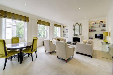 1 bedroom flat for sale - Eaton Square, Belgravia, London, SW1W