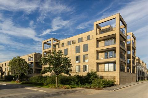 2 bedroom apartment to rent - Seekings Close, Trumpington, Cambridge
