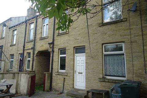 2 bedroom terraced house for sale - Stamford Street, Bradford, West Yorkshire, BD4