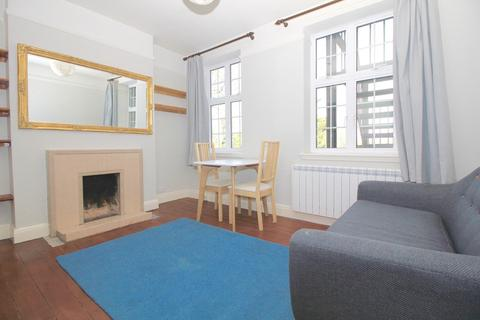 1 bedroom apartment to rent - Woodstock Close, Oxford