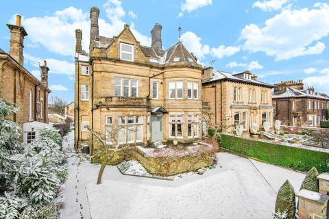 2 bedroom flat for sale - 25 York Place, Harrogate, HG1 5RH