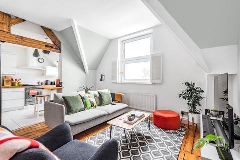 2 bedroom flat for sale - 25 York Place, Harrogate, HG1 5RH