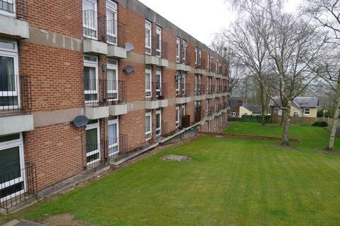 1 bedroom flat to rent - Hawthorn Gardens,ST7 1TD.