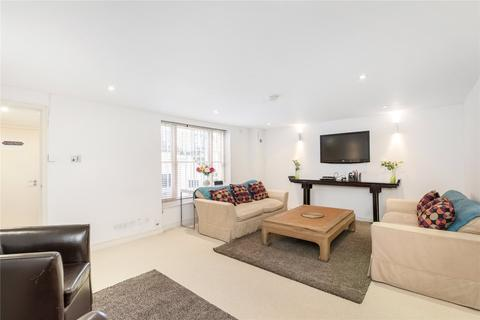2 bedroom flat to rent - Eardley Crescent, Earl's Court, Kensington and Chelsea, London, SW5