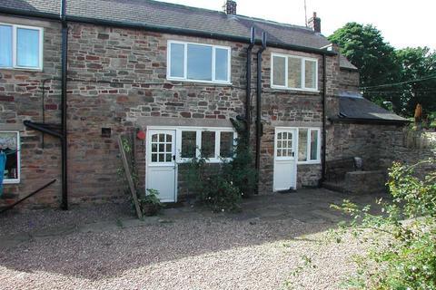 2 bedroom cottage to rent - 16 Townhead Road Dore S17 3GA