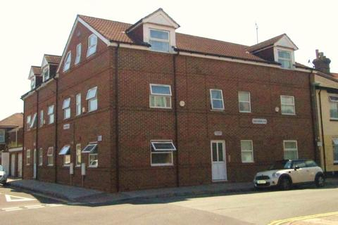 1 bedroom ground floor flat to rent - Trafalgar Place, Fratton