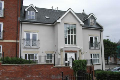 2 bedroom flat to rent - CONIGRE SQUARE, TROWBRIDGE
