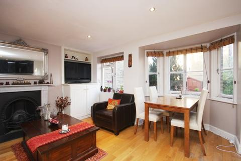 2 bedroom apartment to rent - Lucerne Road, N5 1TZ