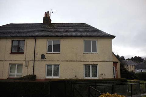 2 bedroom flat for sale - 10 Colbreggan Gardens, Clydebank, G81 5PB