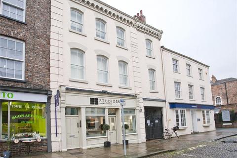 1 bedroom apartment to rent - Blossom Street, York, North Yorkshire, YO24