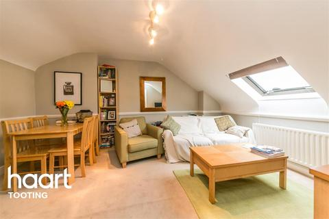 1 bedroom detached house to rent - Gilbey Road, SW17