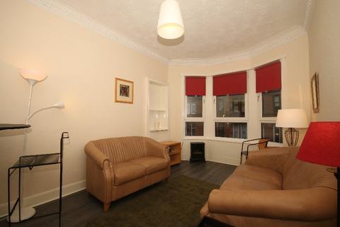1 bedroom flat to rent - Apsley Street, Thornwood, Glasgow, G11 7ST