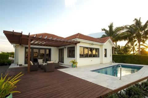 3 bedroom detached house  - Villa Nina, Grand Harbour, Prospect