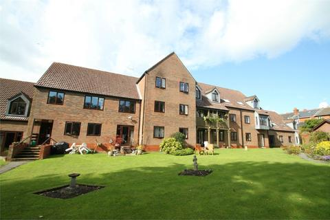 1 bedroom flat for sale - LYNDHURST, Hampshire