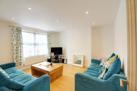 2 bedroom flat to rent - Dean Street, Marlow, SL7 3AD