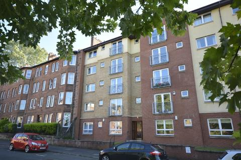 2 bedroom flat to rent - Ferry Road, Flat 0/2, Yorkhill, Glasgow, G3 8QR