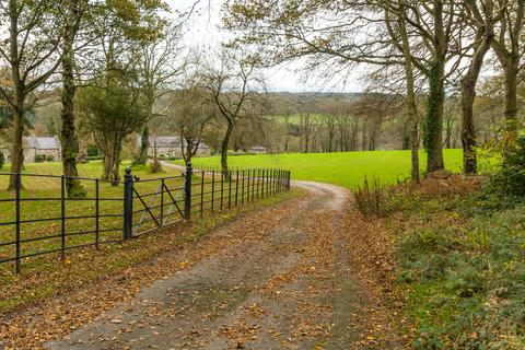 3 bedroom cottage for sale - Bodafon Country Estate, Mynydd Bodafon, North Wales