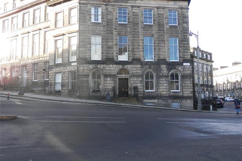 2 bedroom character property to rent - Glenfinlas Street, Edinburgh, EH3