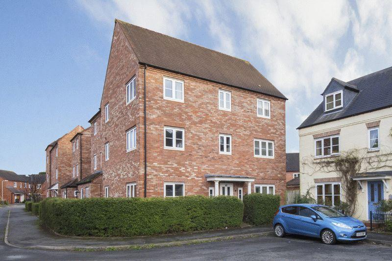 5 Bedrooms House for sale in Stratford-Upon-Avon, Warwickshire