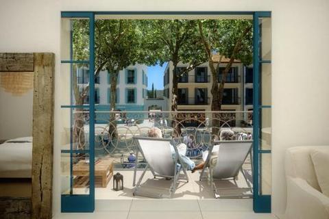 2 bedroom apartment  - Two Bedroom Apartment D6, Place de La Baraquette, La Baraquette, Marseillan