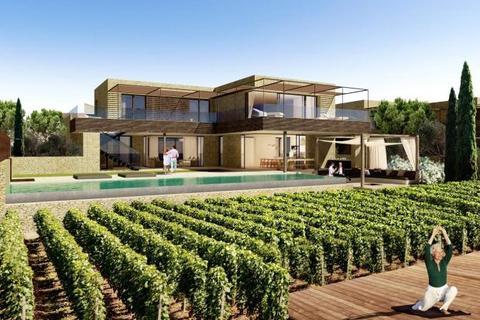 5 bedroom house  - Waterfront Villa, Promenade de La Corniche, La Baraquette, Marseillan