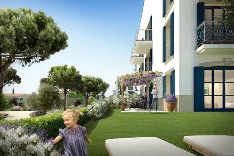2 bedroom apartment  - Two Bedroom Apartment C13, Place de La Baraquette, La Baraquette, Marseillan