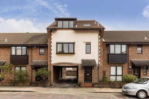 3 bedroom townhouse to rent - Penny Street, Old Portsmouth