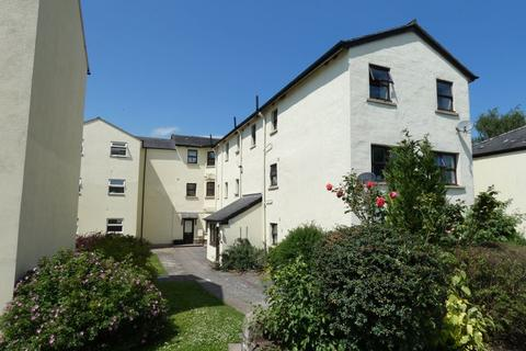 Studio to rent - Linton, Bromyard
