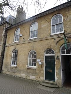Office to rent - HIGH STREET, OLNEY