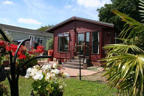 2 bedroom park home for sale - Battlesbridge, Essex, SS11