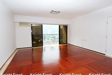 3 bedroom apartment  - Cavendish Heights, Perkins Road, Jardine's Lookout, Island East