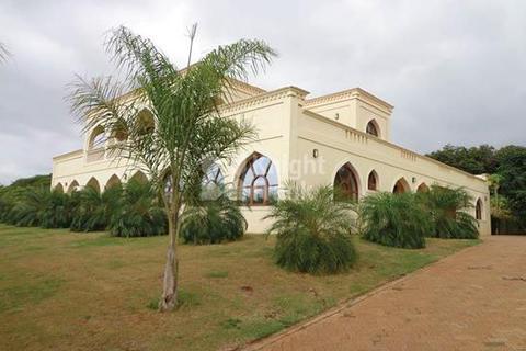 3 bedroom villa - Vipingo, Coast
