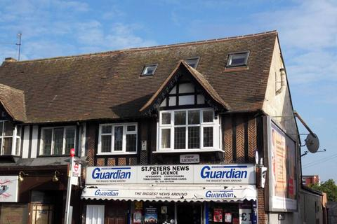 1 bedroom flat to rent - Epsom Road, Sutton