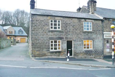 2 bedroom cottage to rent - Church Street, Oughtibridge, Sheffield
