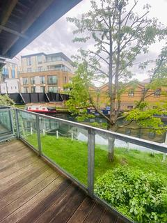 1 bedroom flat to rent - Notting Hill, W10
