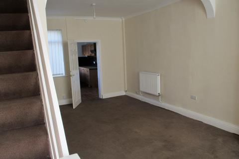 2 bedroom terraced house to rent - BELL STREET, MIDDLESBROUGH TS5