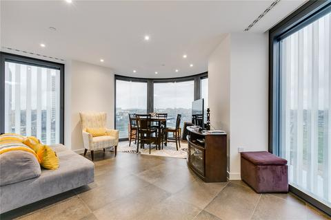 2 bedroom flat to rent - Chronicle Tower, 261b City Road, London