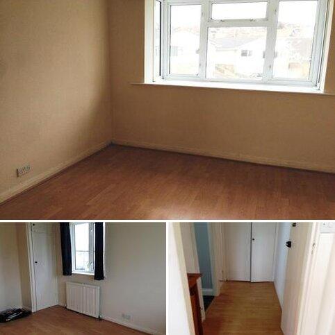 Studio to rent - Chichester Close, Wicklands Avenue, Saltdean, Brighton BN2