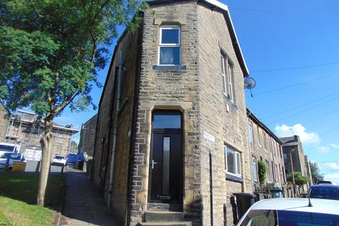1 bedroom terraced house to rent - Prince Street, Haworth BD22