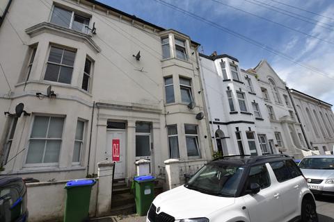 1 bedroom flat to rent - Meeching Road, Newhaven